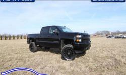 2015 Chevrolet Silverado 1500 LS This Chevrolet Silverado 1500 is Herrnstein Hyundai Certified unit, meaning it has received a meticulous 124 point inspection and receives a 3 month 3,000 mile powertr