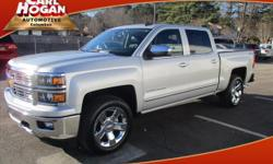 Options:  2015 Chevrolet Silverado 1500 Ltz|Crew Cab 4X4|* 5.3 Liter 8 Cylinder Engine  * * Great Deal At $45|375 ** Only One Previous Owner *   * 2015 ** Chevrolet * * Silverado 1500 * * Ltz *  This