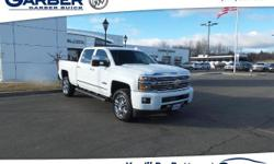 Introducing the 2015 Chevrolet Silverado 2500HD High Country! Featuring a 6.6L V8, Diesel with only 71,109 miles.THIS 2015 CHEVY SILVERADO INCLUDES LEATHER SEATS, NAVIGATION, HEATED SEATS, HEATED STEE