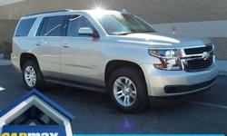 CarMax makes car buying easy and hassle-free. Our upfront prices are the same online and on our lot. All our used cars come with free vehicle history and safety recall reports (certain vehicles may ha