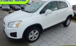**4-MOTION/AWD**, **ACCIDENT FREE CARFAX**, **BLUETOOTH**, **CARFAX ONE OWNER**, **ELECTRONIC STABILITY CONTROL**, **FUEL EFFICIENT**, **KEYLESS ENTRY**, **LOCAL TRADE**, and **REAR BACKUP CAMERA**. T