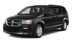 Options:  2015 Dodge Grand Caravan Sxt|/|V6 3.6 L Automatic|30645 Miles|Scores 25 Highway Mpg And 17 City Mpg! This Dodge Grand Caravan Delivers A Regular Unleaded V-6 3.6 L/220 Engine Powering This Automatic Transmission. Wheels: 17 X 6.5 Aluminum|Vinyl