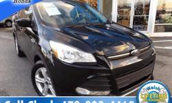 CLEAN CARFAX, ONE OWNER, KEYLESS ENTRY, MULTI-POINT INSPECTED, PWR MIRRORS, PWR LOCKS, PWR WINDOWS, and REMAINING FACTORY WARRANTY. Air Conditioning, Electronic Stability Control, Power driver seat, R