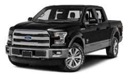 Options:  2015 Ford F-150|/|V6 Ecoboost 3.5L V6 Gtdi Dohc 24V Twin Turbocharged Automatic|26521 Miles|Price Plus Dealer Installed Options. The Vehicle Price Is Plus Tax|Tag And Title. Rear Wheel Drive