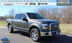 4WD. Low miles mean barely used. Like new. Maxwell Forever Lifetime Powertrain Warranty applies to this vehicle!  For as long as you own this car and do the routine maintenance on this vehicle, WE GUR