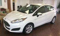 Options:  1St And 2Nd Row Curtain Head Airbags|4 Door|4-Wheel Abs Brakes|Abs And Driveline Traction Control|Am/Fm/Satellite-Prep Radio|Anti-Theft Alarm System|Audio Controls On Steering Wheel|Bluetoot
