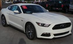 Fremont Elite, LOW MILES - 87! JUST REPRICED FROM $51,990. Heated/Cooled Leather Seats, Nav System, iPod/MP3 Input, Bluetooth AND MORE!======KEY FEATURES INCLUDE: Leather Seats, Navigation, Heated Dri