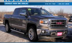 Options:  2-Stage Unlocking|Abs Brakes (4-Wheel)|Adjustable Pedals Power|Adjustable Rear Headrests|Air Conditioning - Front - Automatic Climate Control|Air Conditioning - Front - Dual Zones|Airbags -