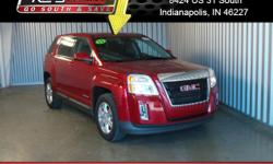 SLE trim. Ray Skillman Certified, Excellent Condition. EPA 29 MPG Hwy/20 MPG City! All Wheel Drive, Aluminum Wheels, Back-Up Camera. CLICK NOW!KEY FEATURES INCLUDEAll Wheel Drive, Back-Up Camera, Onboard Communications System, Aluminum Wheels Keyless