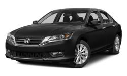 Options:  Fuel Consumption: City: 27 Mpg|Fuel Consumption: Highway: 36 Mpg|Memorized Settings For 2 Drivers|Driver Seat Memory|Remote Power Door Locks|Power Windows|Cruise Controls On Steering Wheel|Cruise Control|4-Wheel Abs Brakes|Front Ventilated Disc