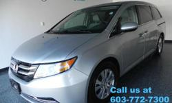 Options:  4-Wheel Abs Brakes|Air Conditioning With Dual Zone Climate Control|Audio Controls On Steering Wheel|Automatic Transmission|Bluetooth|Cruise Control|Fuel Economy Epa Highway (Mpg): 28 And Epa