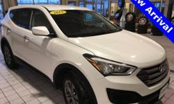 BRING IN THE NEW YEAR WITH GREAT SAVINGS! Eisinger Honda you premier Honda Dealer! White CARFAX One-Owner. Clean CARFAX. *One Owner, *Non-Smoker, AWD / 4WD / 4x4. Odometer is 2288 miles below market a