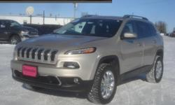 Options:  Four Wheel Drive|Power Steering|Abs|4-Wheel Disc Brakes|Brake Assist|Aluminum Wheels|Tires - Front All-Season|Tires - Rear All-Season|Temporary Spare Tire|Heated Mirrors|Power Mirror(S)|Inte
