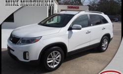 4 Cylinder  Options:  6-Speed Shiftable Automatic|Outfitted With Braking Assist|Hill Start Assist|Stability Control|Traction Control|Anti-Lock Brakes|Dual Airbags|Side Air Bag System|Digital Display|A