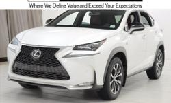 4 Cylinder  Options:  2-Stage Unlocking Abs Brakes (4-Wheel) Adjustable Rear Headrests Air Conditioning - Air Filtration Air Conditioning - Front - Automatic Climate Control Air Conditioning - Front - Dual Zones Airbags - Driver - Knee Airbags - Front -