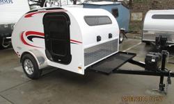 New  Sale  Camping World RV Sales  San Antonio  Travel Trailers