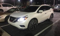 Certified Pre-Owned, 7 Year 100,000 Mile Warranty, Carfax One Owner with no reported accidents, Local New Vehicle Trade, ...Technology Package: Power Panoramic Moonroof, Intelligent Cruise Control, Pr