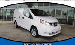 All the right ingredients! Come to the experts!Want to save some money? Get the NEW look for the used price on this one owner vehicle. Previous owner purchased it brand new! This van is nicely equippe
