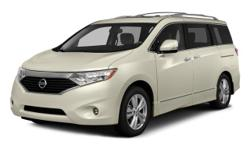 2015 Nissan Quest 3.5 SL 3.5L 6-Cylinder DOHC Please contact the BDC Deprtment and ask for Catherine, Dondra or Amy. They will be more than happy to set up an appointment with our sales staff and introduce you to your new Vehicle!!! Please cal for all