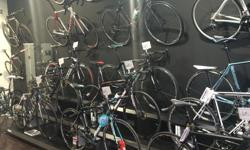 Bicycle union limited is one of the leading bicycle distributors.We are Legitimate registered Company under licensed in United States and united kingdom .We ship via FedEx or DHL, and we ship locally
