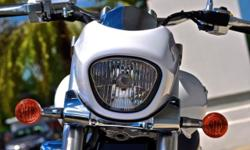 (863) 261-8263 ext.139 You can own a 2015 Suzuki Boulevard M50 for $139 a month. W.A.C.*  0% Financing Available  Limited quantities while supplies last  Sale Ends 12/31/15  Call Today For Further Det