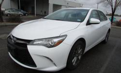 Options:  2015 Toyota Camry|Se 4Dr Sedan|Thank You For Shopping At Larry H. Miller Toyota Albuquerque|Your Smart Choice Dealer.  The Braking Assist|Stability Control|Traction Control|Anti-Lock Brakes|Dual Airbags|Side Air Bag System|Digital Display|And