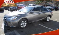 Options:  2015 Toyota Camry Xse|Xse 4Dr Sedan|* 2.5 Liter 4 Cylinder Engine  * * Great Deal At $19|990 ** Only One Previous Owner * * Edmunds Gives A Top A Rating *  * 2015 ** Toyota * * Camry * * Xse