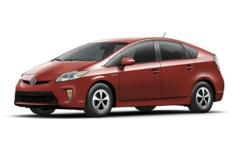4 Cylinder  Options:  2-Stage Unlocking|Abs Brakes (4-Wheel)|Adjustable Rear Headrests|Air Conditioning - Air Filtration|Air Conditioning - Front - Automatic Climate Control|Air Conditioning - Front -