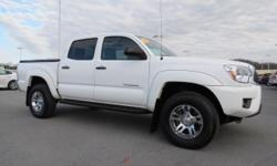Priced below Market! Low miles for a 2015! Bluetooth, AM/FM Radio ABS Brakes Please let us help you with finding the ideal New, Preowned, or Certified vehicle.  Options:  Abs Brakes (4-Wheel)|Air Cond