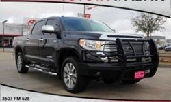 Options:  Four Wheel Drive|Tow Hitch|Power Steering|Abs|4-Wheel Disc Brakes|Brake Assist|Brake Actuated Limited Slip Differential|Aluminum Wheels|Tires - Front Performance|Tires - Rear Performance|Conventional Spare Tire|Tow Hooks|Heated Mirrors|Power