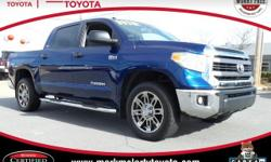 4WD, Black Cloth, ABS brakes, Electronic Stability Control, Heated door mirrors, Illuminated entry, Low tire pressure warning, Remote keyless entry, and Traction control. Your quest for a gently used