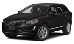 Please call us a if you would like more information. Thank you for visiting West Michigan's Leading Independent Pre-Owned and Used Vehicle Dealer for Over 30 Years. The Best Prices. Financing Opt