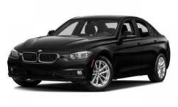 Options:  Abs Brakes (4-Wheel)|Air Conditioning - Front - Automatic Climate Control|Air Conditioning - Front - Dual Zones|Airbags - Front - Dual|Airbags - Front - Knee|Airbags - Front - Side|Airbags -