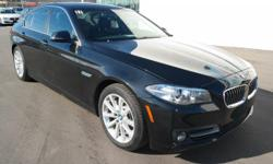 RETIRED SERVICE LOANERCOLD WEATHER PACKAGE, DRIVERS PACKAGE, PREMIUM PACKAGE, NAVIGATIONBMW ELITE CERTIFIED$10,000 SAVINGS0% FINANCING AVAILABLE, WITH APPROVED CREDIT  Options:  Turbocharged|All Wheel