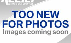 Certified. CARFAX One-Owner. 2016 BMW 5 Series ***LEATHER, Keeler Rewards Program, Aerodynamic Kit, Aluminum Hexagon Interior Trim, Anthracite Headliner, Cold Weather Package, Comfort Access Keyless E