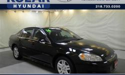 Impala Limited LT. Low miles indicate the vehicle is merely gently used. STOP! Read this! Do you want it all, especially low miles? Well, with this great 2016 Chevrolet Impala Limited, you are going t