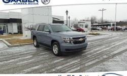 Introducing the 2016 Chevrolet Tahoe LT! Featuring a 5.3L V8 with only 40,646 miles.THIS 2016 CHEVY TAHOE INCLUDES LEATHER SEATS, HEATED SEATS, BACK UP CAMERA, MEMORY SEATS, TOW PACKAGE, AND REMOTE ST