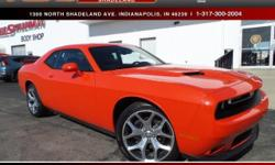 Go Mango exterior and Black interior. FUEL EFFICIENT 30 MPG Hwy/19 MPG City!, $2,500 below NADA Retail! Superb Condition, LOW MILES - 1,142! Keyless Start, Dual Zone A/C, Bluetooth, Alloy Wheels, iPod/MP3 Input, Non-Smoker vehicle READ MORE!  KEY FEATURES