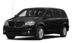 **INCLUDES THE 100,000 MILE VALUECARE PLAN PLEASE CALL KEVIN FOR MORE INFORMATION, CLEAN CARFAX**, **FREE CARFAX. WILL NOT LAST LONG CALL FOR DETAILS.**, **ONE OWNER**, *BACK-UP-CAMERA*, *LEATHER*, *NEW TIRES*, *POWER DOORS*, *POWER LIFTGATE*, *POWER