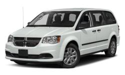SAVE BIG $$$$$$$!! SXT!! QUAD SEATING!! POWER SLIDING DOORS!! ROOF RACK!! GREAT MPG!! Get ready to ENJOY! Won't last long! Are you looking for a tremendous value in a vehicle? Well, with this out