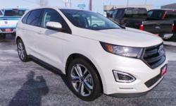 EPA 24 MPG Hwy/17 MPG City! Heated Leather Seats, Satellite Radio, Premium Sound System, Onboard Communications System, Turbo SEE MORE!======KEY FEATURES INCLUDE: Leather Seats, All Wheel Drive, Heate