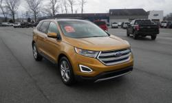 GREAT MILES 17,053! PRICE DROP FROM $32,988, EPA 28 MPG Hwy/20 MPG City! Heated Leather Seats, Satellite Radio, Premium Sound System, Onboard Communications System, iPod/MP3 Input, Turbo Charged, Allo