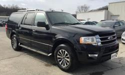 ** ACCIDENT FREE AUTOCHECK**, **BLUETOOTH**, **CRUISE CONTROL**, **iPod/Aux CONNECT**, **KEYLESS ENTRY**, **LOTS OF SPACE**, **REAR BACKUP CAMERA**, *3RD ROW SEATING*, *4WD*, *FAMILY FRIENDLY*, and *F