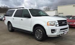 ** ACCIDENT FREE AUTOCHECK**, **BLUETOOTH**, **CRUISE CONTROL**, **iPod/Aux CONNECT**, **KEYLESS ENTRY**, **LOTS OF SPACE**, **REAR BACKUP CAMERA**, *3RD ROW SEATING*, *4WD*, and *GREAT PRICE-WONT LAS