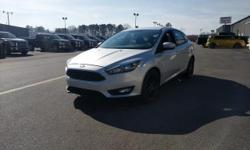 Welcome to Frederick Ford The paint is in excellent condition and it is apparent that this car was garaged and meticulously-maintained. This car is CLEAN. It will make the perfect gas saver for those