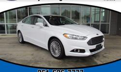 6-Speed Automatic. A benchmark in build quality. A proud, one-owner vehicle.  Want to save some money? Get the NEW look for the used price on this one owner vehicle. Previous owner purchased it brand