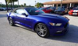 Recent Arrival! Clean CARFAX.  Awards:  * 2016 KBB.com Brand Image Awards Don't miss your chance to SAVE HUGE $$$ at Grieco Ford Delray Beach!!  Options:  Abs Brakes (4-Wheel)|Air Conditioning - Air F