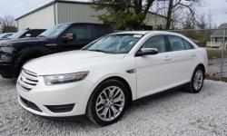 This Internet Special includes an additional $500 dealer discount when financing thru one of many lenders at Banner Ford!  Options:  Wifi Hotspot Passenger Air Bag Sensor Rear Bench Seat Cooled Driver