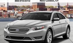 2016 Ford Taurus Limited 3.5L 6-Cylinder SMPI DOHC Silver ***CLEAN CAR FAX, ***LOW MILES, Taurus Limited, 4D Sedan, Equipment Group 300A, Power Moonroof.Clean CARFAX. CALL OUR INTERNET SALES MANAGER B
