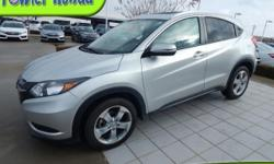 **ACCIDENT FREE CARFAX**, **BLUETOOTH**, **CARFAX ONE OWNER**, **ELECTRONIC STABILITY CONTROL**, **HEATED/COOLED SEATS**, **KEYLESS ENTRY**, **LEATHER**, **NAVIGATION/GPS**, **POWER SUNROOF/MOONROOF**